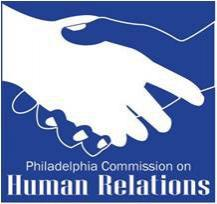 Phliadelphia Commission on Human Relations